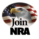 Join NRA and Save