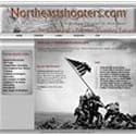 northeast-shooters