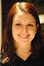Sarah Follo : Education Director