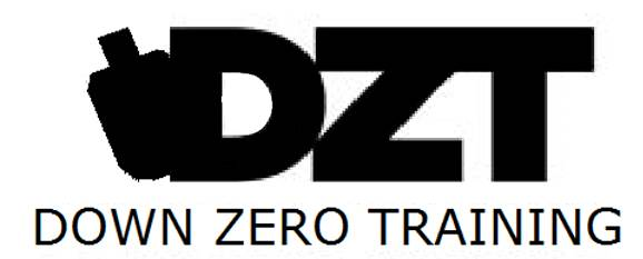 Down Zero Training