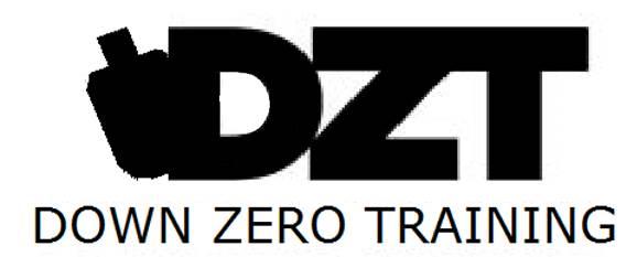 Down Zero Training